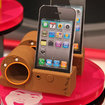 CES 2011: The cool, the crap and the seriously quirky - photo 4