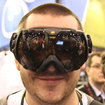 CES 2011: The cool, the crap and the seriously quirky - photo 6