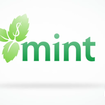 APP OF THE DAY: Mint.com (Internet, iPhone & Android) - photo 1