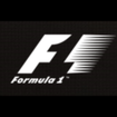 2011 Formula 1 to be shown in HD  - photo 1