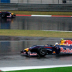 2011 Formula 1 to be shown in HD  - photo 2