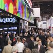 CES 2011: Best new gadgets - photo 1