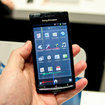 Retina vs Reality: Why Sony Ericsson's new screen could challenge - photo 2
