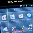 Retina vs Reality: Why Sony Ericsson's new screen could challenge - photo 3