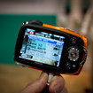 Fujifilm FinePix XP30 hands-on - photo 5