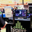 Beamz Interactive Music System redesigned and refined - photo 6