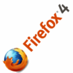 Firefox 4 Beta 9 syncs-up - photo 1