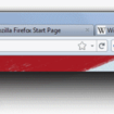 Firefox 4 Beta 9 syncs-up - photo 2