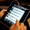 Griffin Beacon Universal Remote iPad hands-on - photo 1