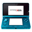 3DS superior to mobile gaming according to Nintendo boss - photo 1