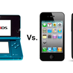 3DS superior to mobile gaming according to Nintendo boss - photo 2