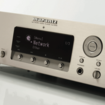 Marantz AirPlay-touting NA7004 network audio player announced - photo 2