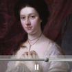 APP OF THE DAY: National Portrait Gallery review (iPhone) - photo 1