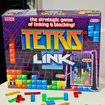 Tetris Link: The Tetris board game - photo 4