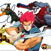 ThunderCats: TV show and toys returning - photo 2