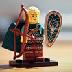 Lego minifigures return with 16 new minifigs to collect - photo 3