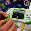 LeapFrog Leapster Explorer Camera & Video Recorder hands-on - photo 6