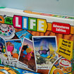 Game of Life revamped for new adventure - photo 5