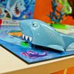 Shark Attack: Hungry Hippos goes bad - photo 2
