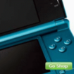 Nintendo 3DS cheap(er) with Asda discount code - photo 1