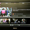 Humax HD-Fox T2 TV Portal 1.02.03 Firmware Beta hands-on - photo 6