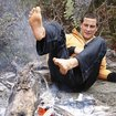 APP OF THE DAY: Bear Grylls - The Bear Essentials review (iPhone) - photo 6