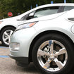 Chevrolet Volt hands-on - photo 6