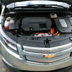Chevrolet Volt hands-on - photo 7