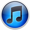 iTunes 10.1.2 available now - photo 1