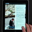Read all about it: The Daily iPad newspaper on sale now - photo 5