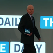 The Daily to launch on other tablets - photo 2
