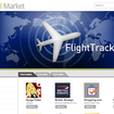Android Market website will push apps to your phone - photo 2