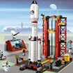 Lego teams with NASA for new sets - photo 1