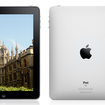 Peers want iPads voted into House of Lords - photo 2