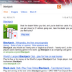 Bing searches for the gamers in us - photo 2