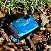 Panasonic DMC-FT3 hands-on - photo 2