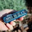 Panasonic DMC-FT3 hands-on - photo 4