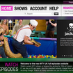 MTV goes live with online on-demand platform - photo 2
