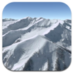 APP OF THE DAY: iTrialMap 3D review (iPhone) - photo 1