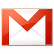 Gmail takes Priority with your iPhone inbox - photo 1