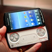 PlayStation meets phone in Sony Ericsson Xperia Play, we go hands-on - photo 7
