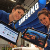 Samsung Galaxy Tab (P7100): 10.1-inch tablet now official - photo 7