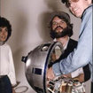 Star Wars Original Trilogy: Rare behind the scenes photos posted - photo 7