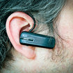 Jabra Extreme - For PC hands-on - photo 3