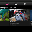 BBC iPlayer app live in Android Market - photo 2