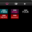 BBC iPlayer app live in Android Market - photo 4