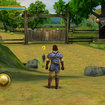 APP OF THE DAY: Sacred Odyssey: Rise of Ayden HD review (iPad) - photo 4