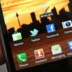 Twitter for Android 2.0 brings fixes and tweaks - photo 4