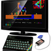 Jet Set Willy coming for iPhone and iPad - relaunched ZX Spectrum could work as Bluetooth controller - photo 3