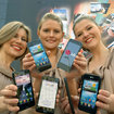 LG trickles out more LG Optimus 3D and LG Optimus Pad details - photo 5